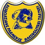 logo originale quadrato 150