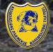 Associazione Parmense Raccoglitori Tartufi aps